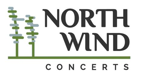 North Wind Concerts
